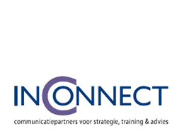 Logo of Inconnect